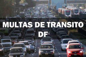 transito df
